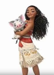 Resultat De Recherche D Images Pour Pixel Art Facile Kawaii Disney