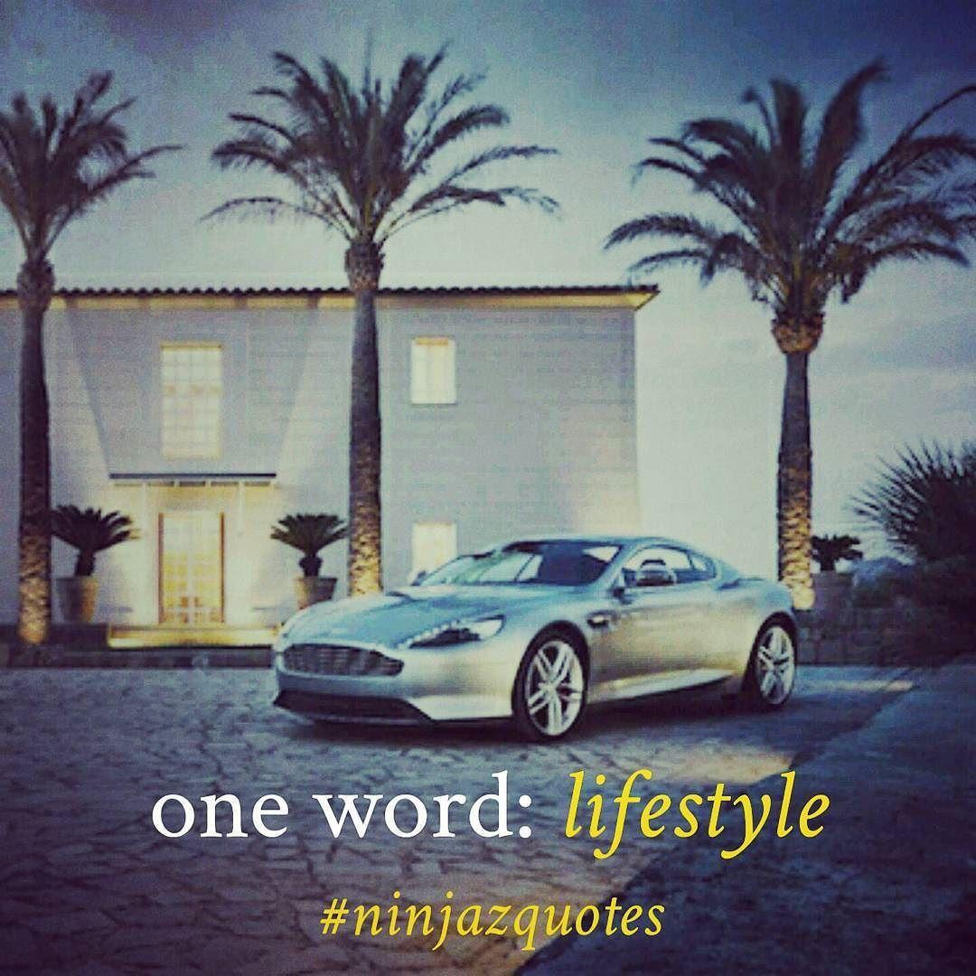 One word. #lifestyle ............ @ninjazquotes | #ninjazquotes --- #quotes #motivationalquotes #motivation #inspo #inspirationalquotes #edm #followme #lifequotes #vegas #success #fashion #quoteoftheday #makeup #motivated #likeforlike #like4like #entrepreneur #avn #lol #djkhaled #lifemotivation #quote #quoteoftheday #hashtag #fitness #sexy #inspiring #cosmetics #tagsforlikes
