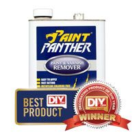 Pity, best exyerior paint stripper thank for