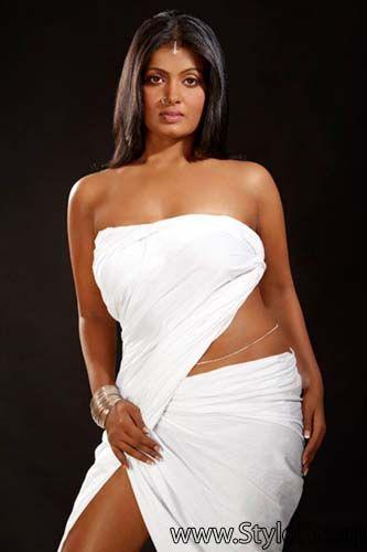 hot east indian women