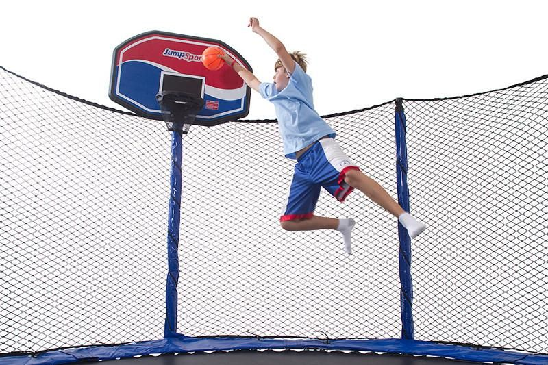To this blog, we have listed the best basketball goal and ...