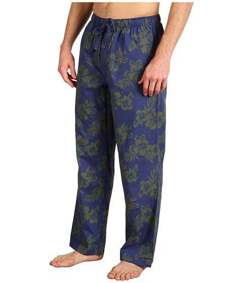 http://xetapharm.com/tommy-bahama-oahu-floral-lounge-pants-p-8139.html