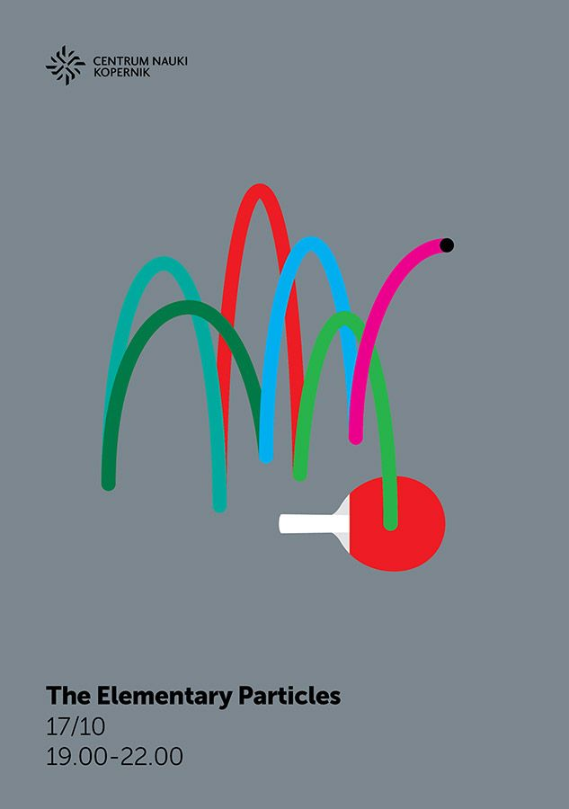 Best Of Behance Edgar Bak Create Posters Design