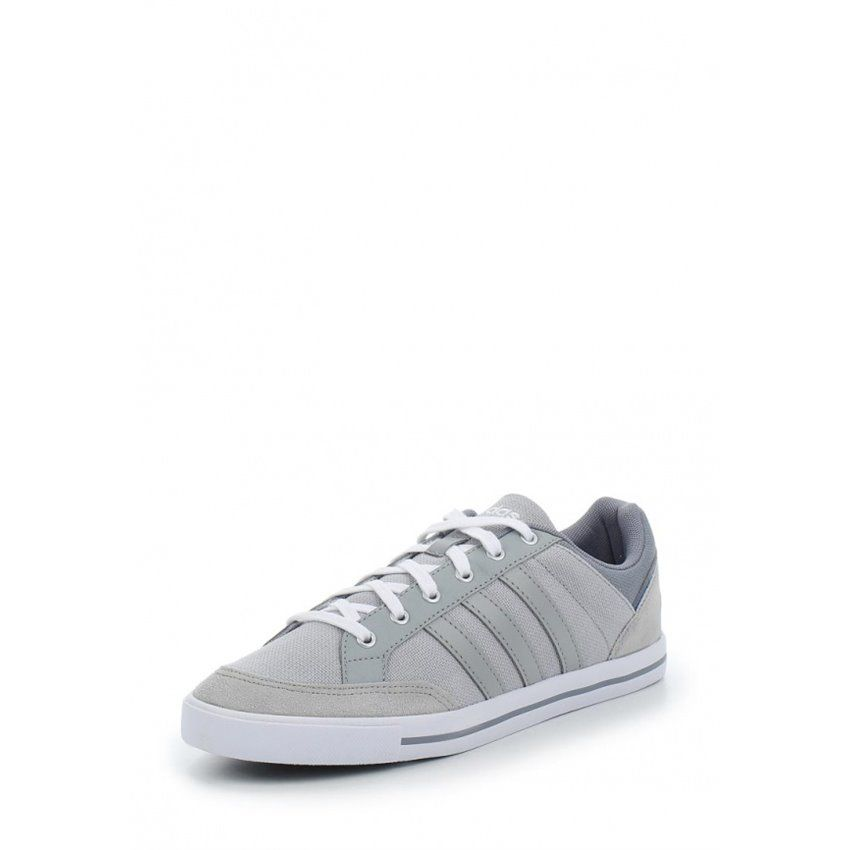 Adidas NEO Cacity Low (Clear, Onix) F97699