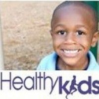 Florida Healthy Kids Assuring access to quality health care services for Florida's children  http://flhealthykids.wordpress.com/