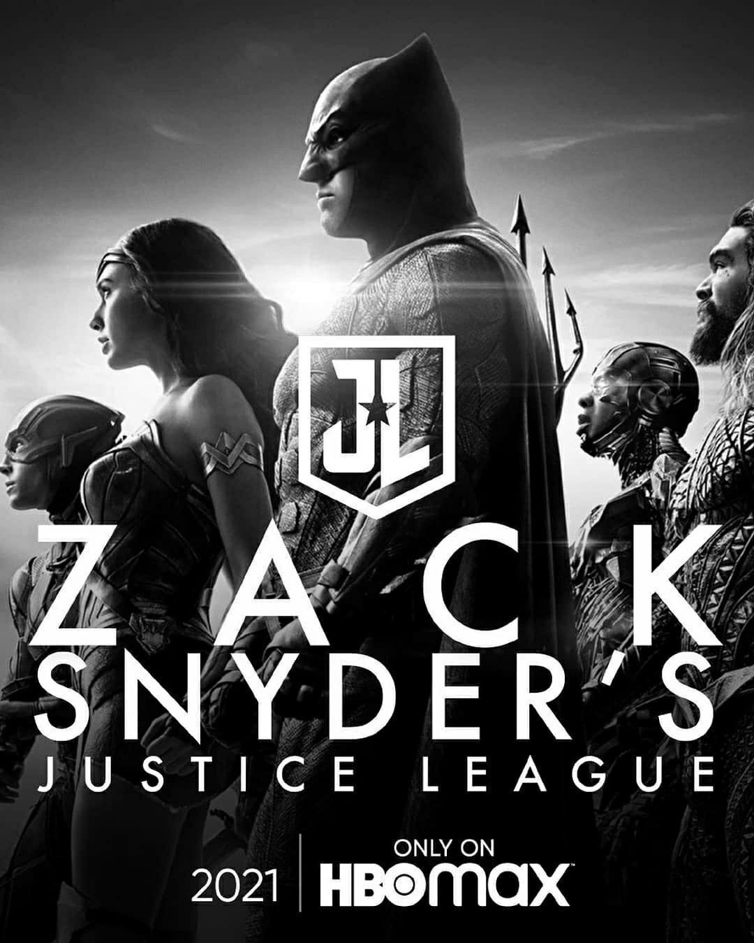 Pin by Richard Channing on DC in 2020 Justice league