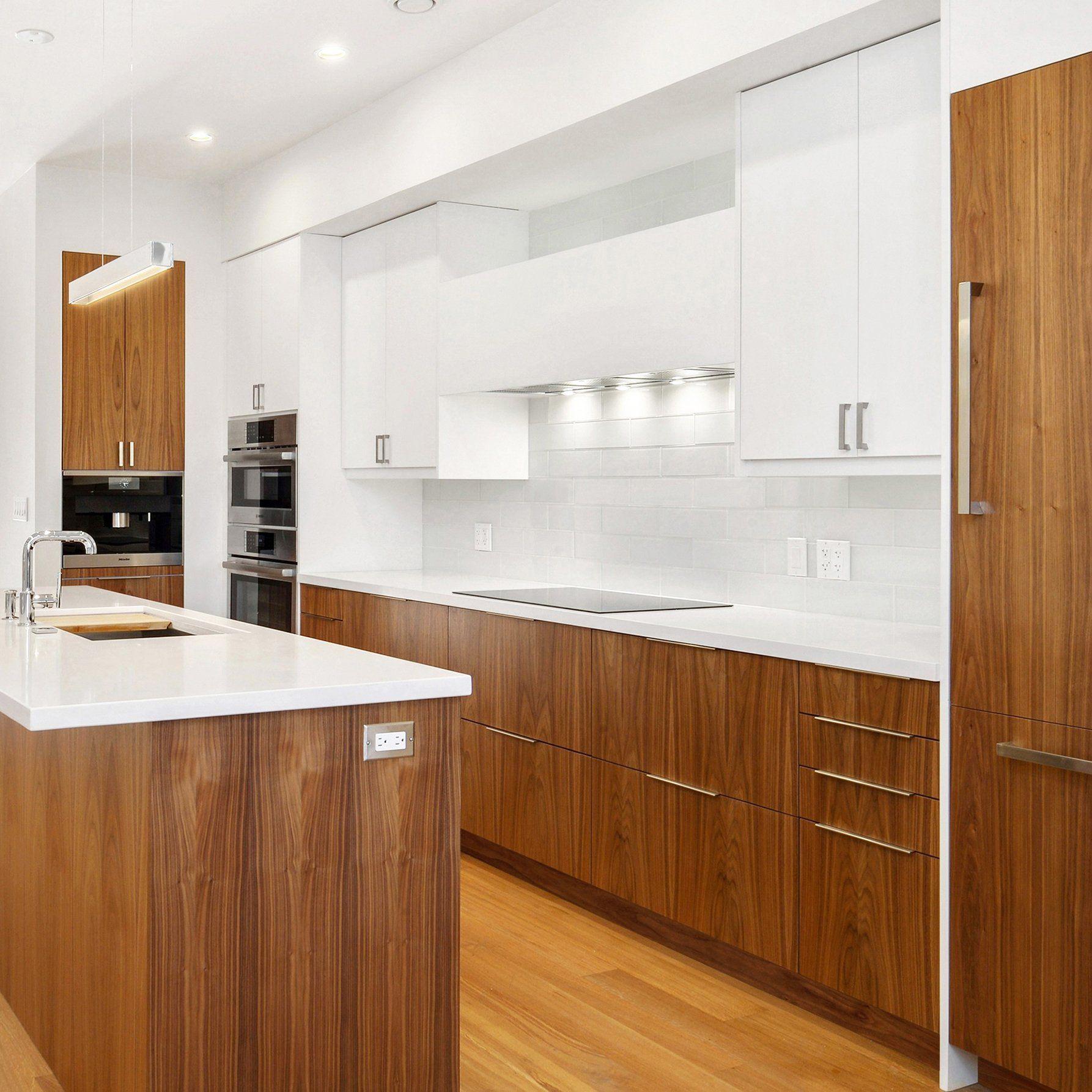 vertical classic kitchen kitchen cabinet door styles kitchen cupboard doors concrete kitchen on kitchen cabinets vertical lines id=74453