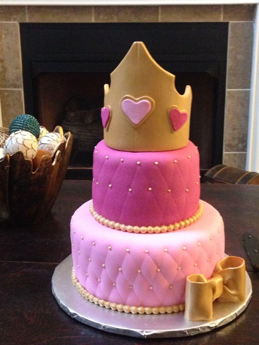 Princess Aurora Cake My Cakes Pinterest Aurora Cake Birthday