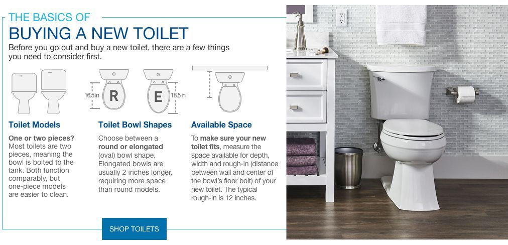 Lowes Elongated Soft Close Toilet Seat