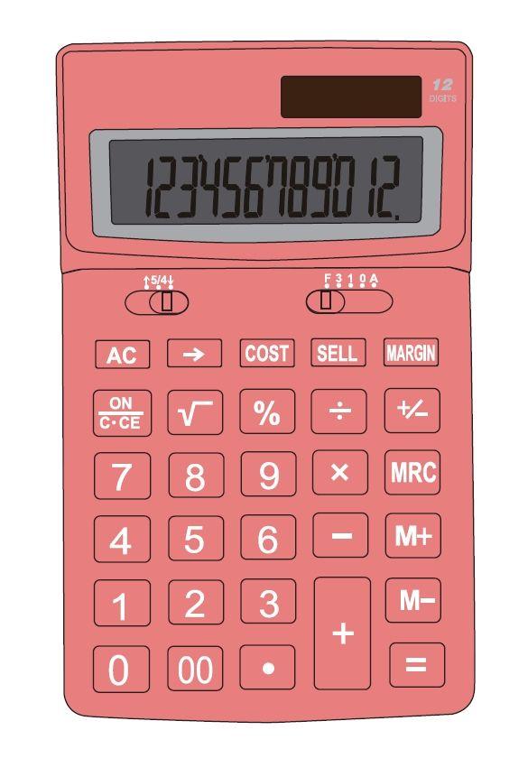 calculator art | Calculator aesthetic, Iphone photo app ...