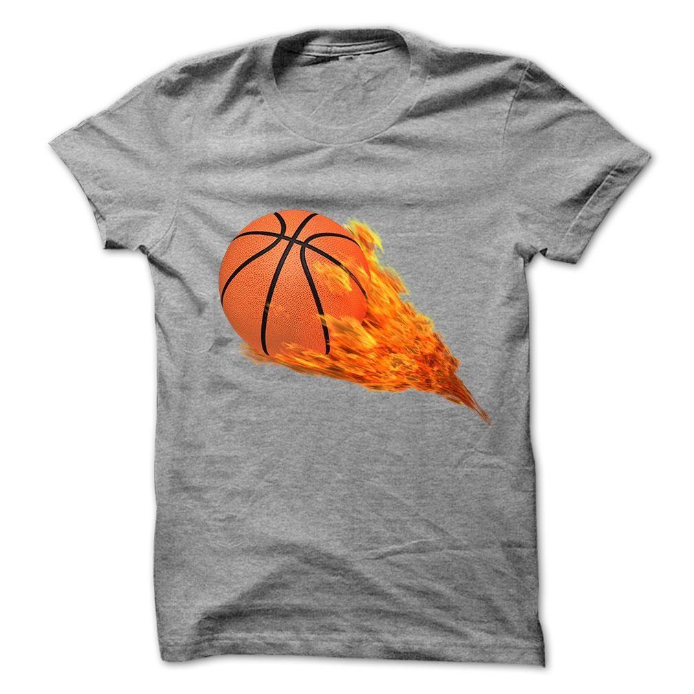 Sports and fire T Shirt, Hoodie, Sweatshirt. Check price ==► http://www.sunshirts.xyz/?p=138301