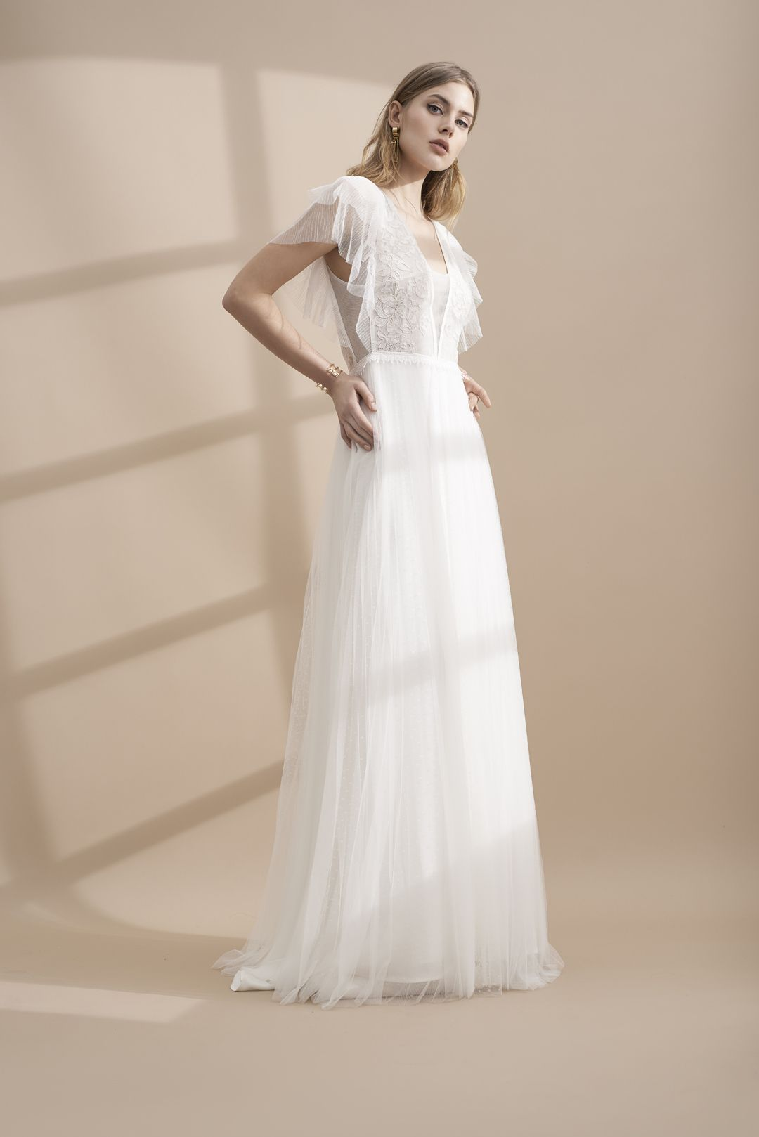 Rembo Styling 16  Sewing wedding dress, Wedding dresses