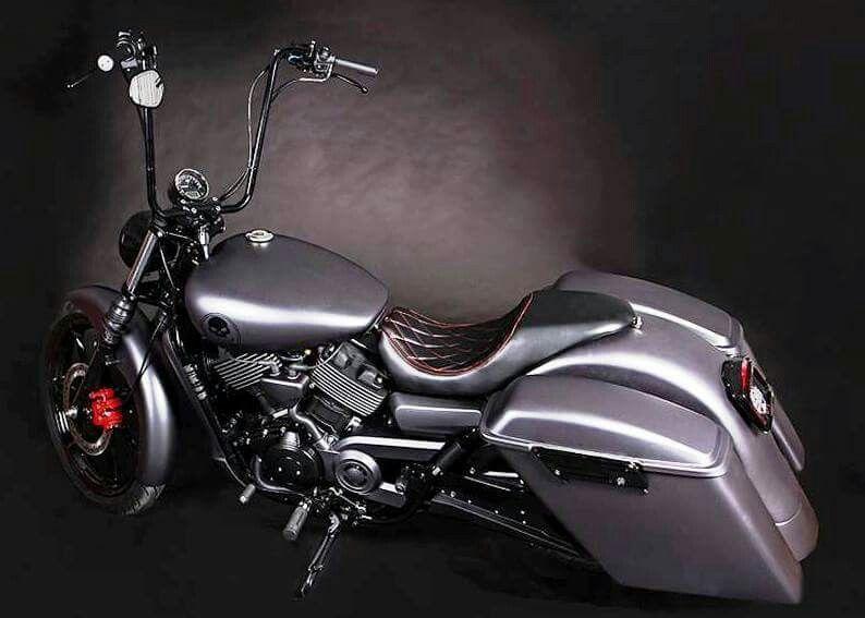 Street 750 Bagger Harley Street 750 Harley Davidson Street 500 Harley Bobber