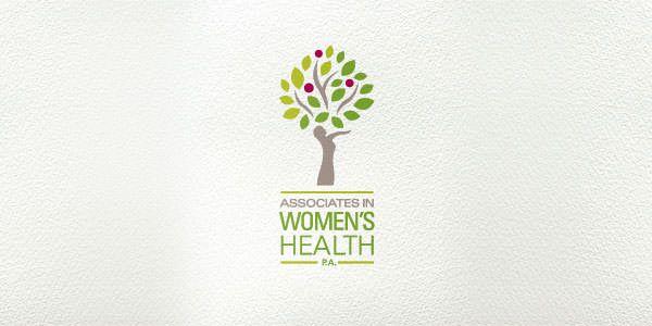 Medical Logo Design Design Pinterest Medical Logo