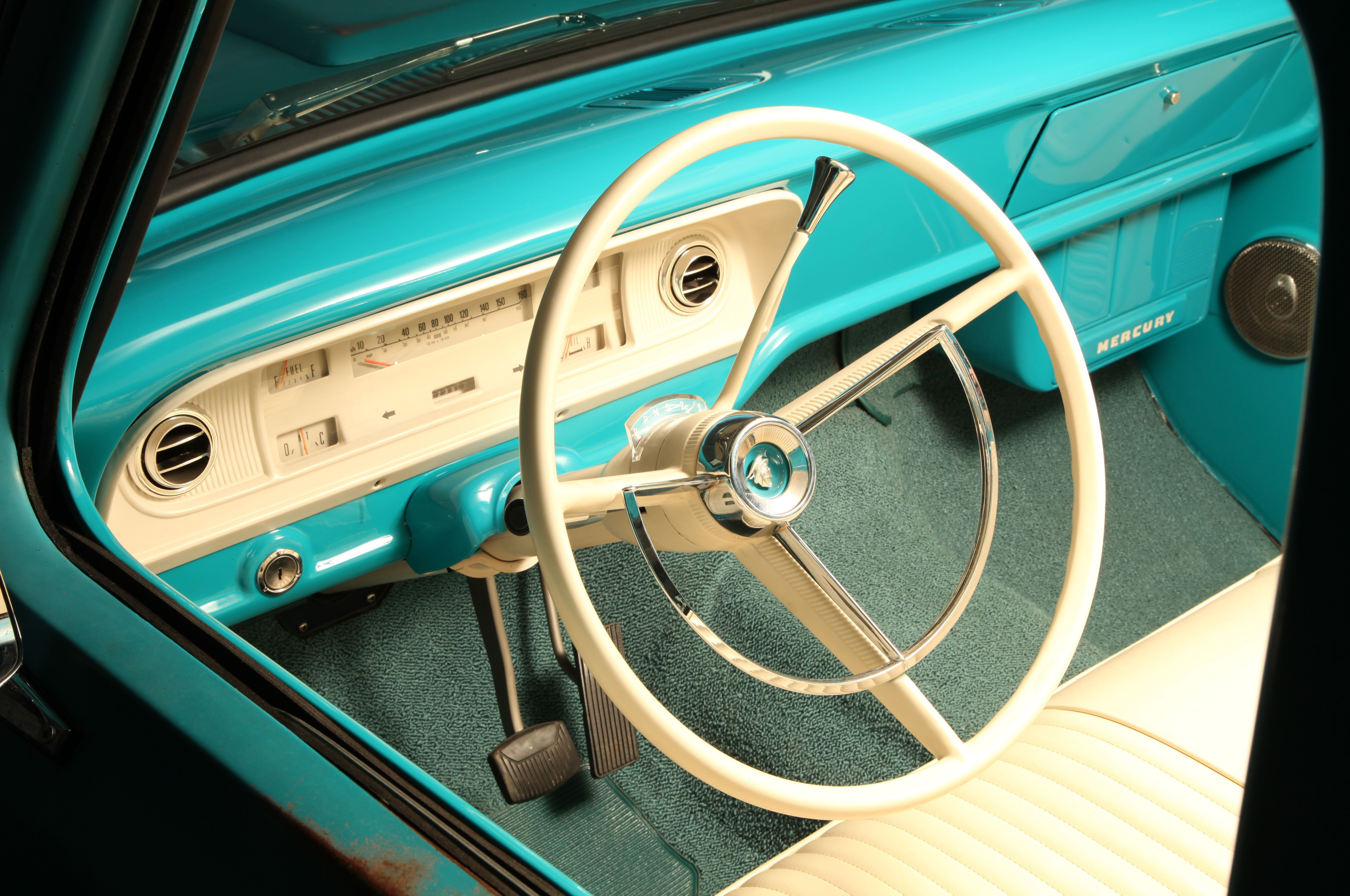 1955 ford f100 trucks for sale used cars on oodle autos post - 1968 Interior Mercury Truck
