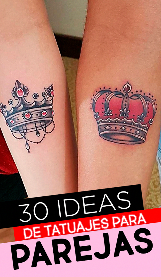 Application Techniques Of Tattoos Couple Tattoos Tattoos
