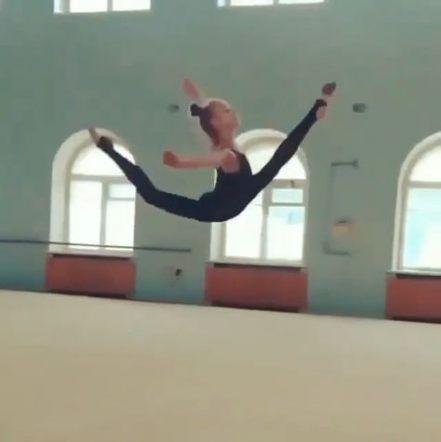 photography dance contemporary flexibility 40 ideas