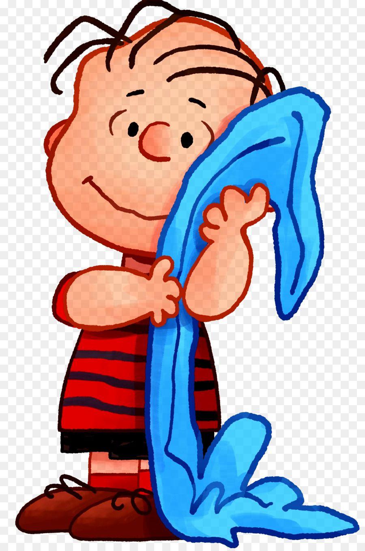 Linus Van Pelt Snoopy Charlie Brown Sally Brown Peppermint Patty