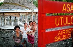 Pin On Samoan