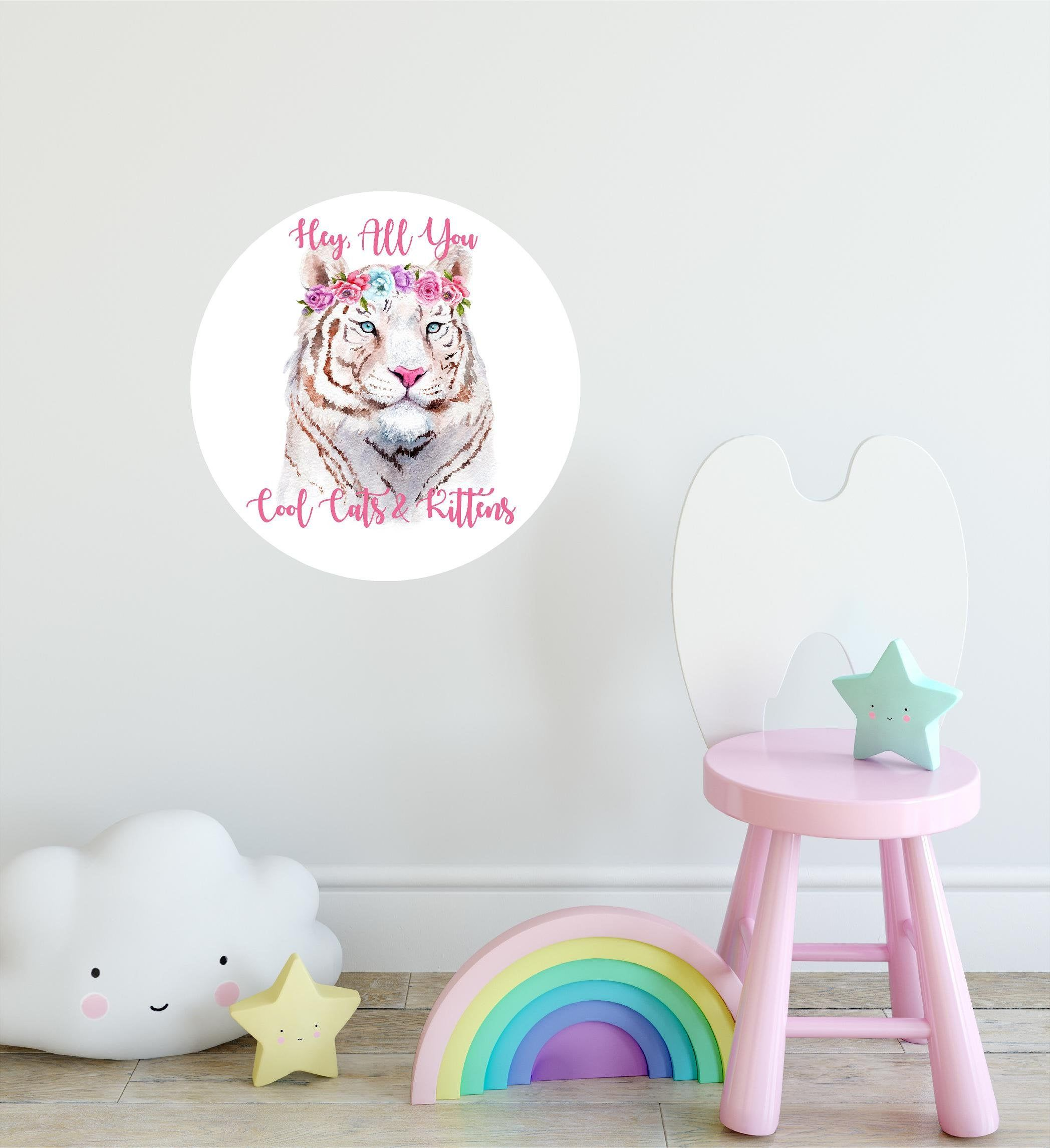 Pin On Decalbaby Wall Decals