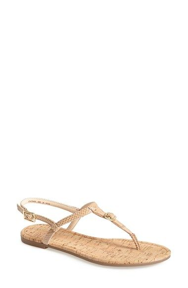 Cole Haan 'Britt' Sandal (Women) | Nordstrom