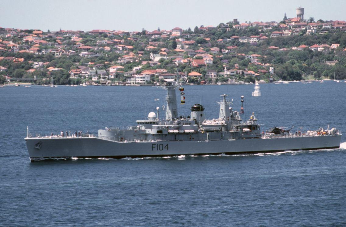 Pin On Warship Model
