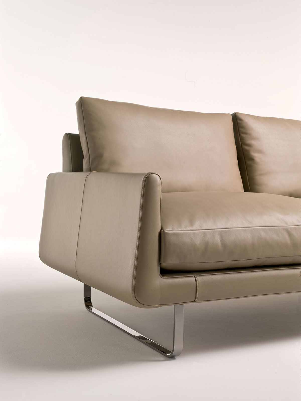 Amazing Joshua 4 Seater Sofa Italy Dream Design New Website Nov Uwap Interior Chair Design Uwaporg