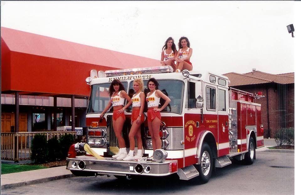 Pin by Dave Henry on Fire Trucks Fire trucks, Fire