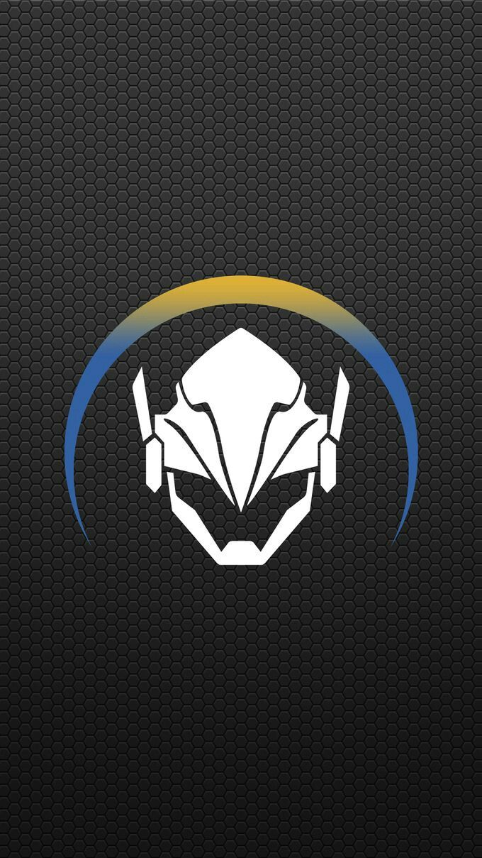 Pin By Ashley On Overwatch Pinterest Overwatch Wallpapers