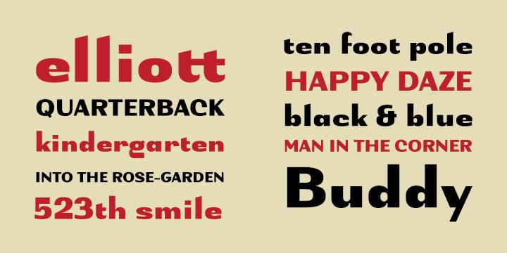 http://www.tourdefonts.com/font-catalog/debelly/