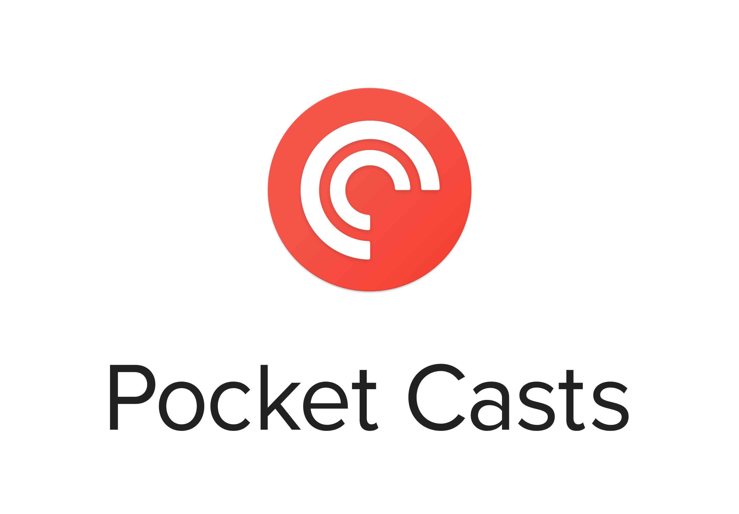 Learn About Pocket Casts Apk And Download Podcasts It Cast Social Science
