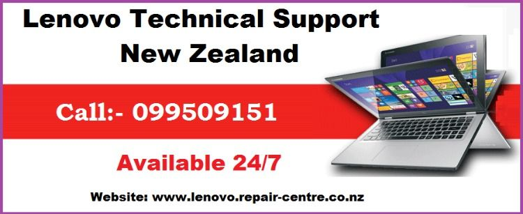 How To Check If Your Lenovo Laptop Is 32 Bit Or 64 Bit Lenovo Lenovo Ideapad Lenovo Laptop