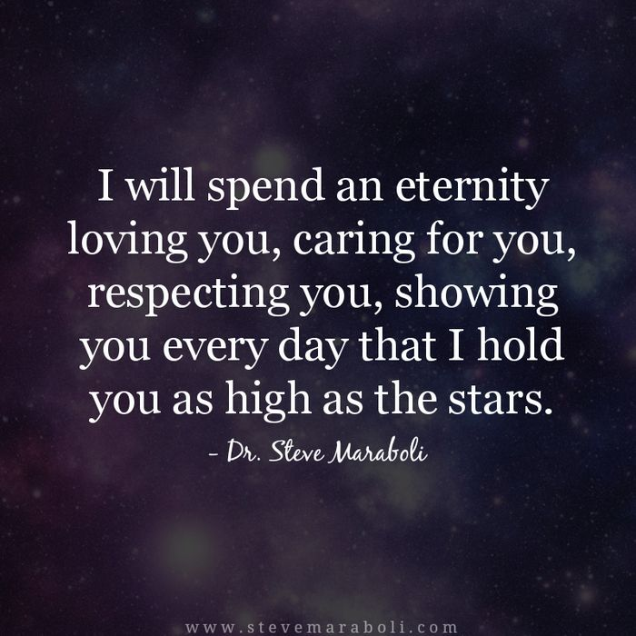 Lovingyou Quotes Image Result For Eternity  In The Name Of Love  Pinterest