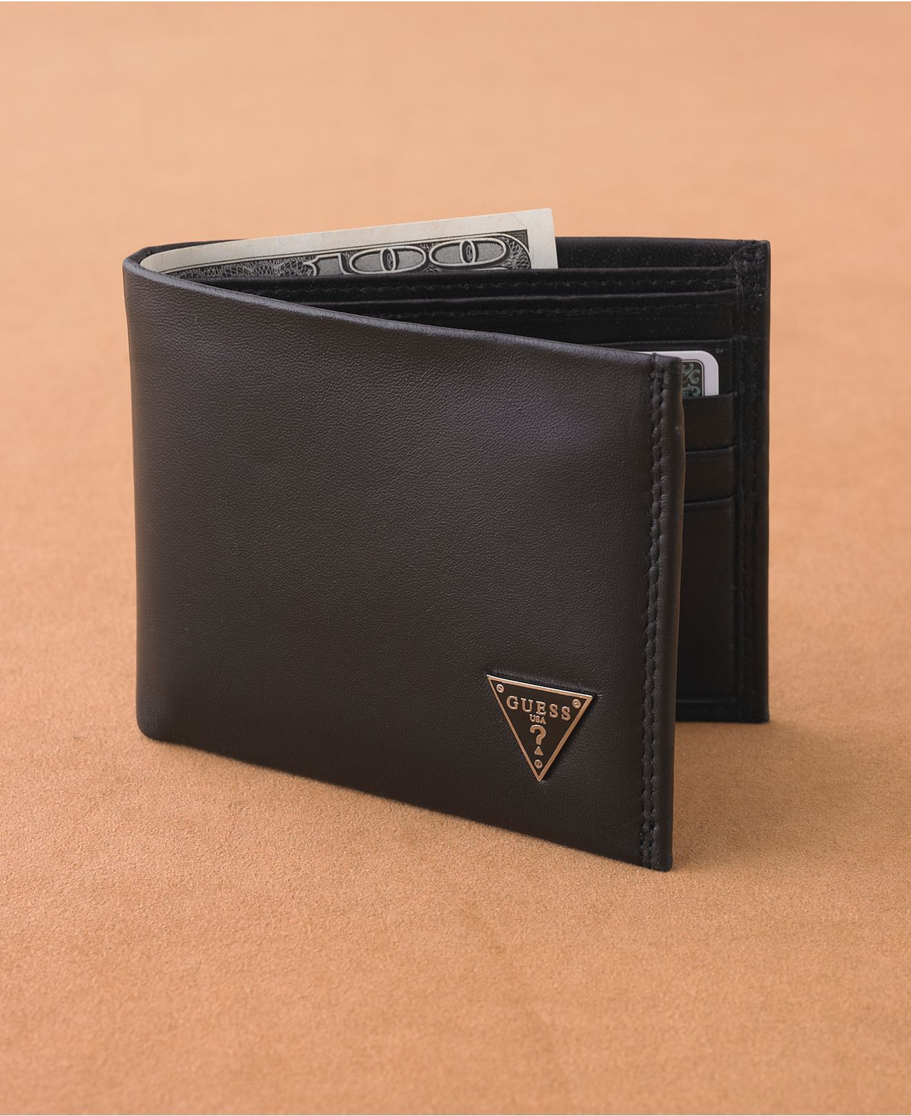 Cruz Bifold Wallet  68cd4e1a91b2e