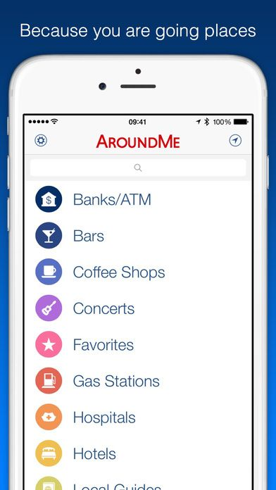 19 Must Have Iphone Apps You Can T Afford To Miss App Iphone