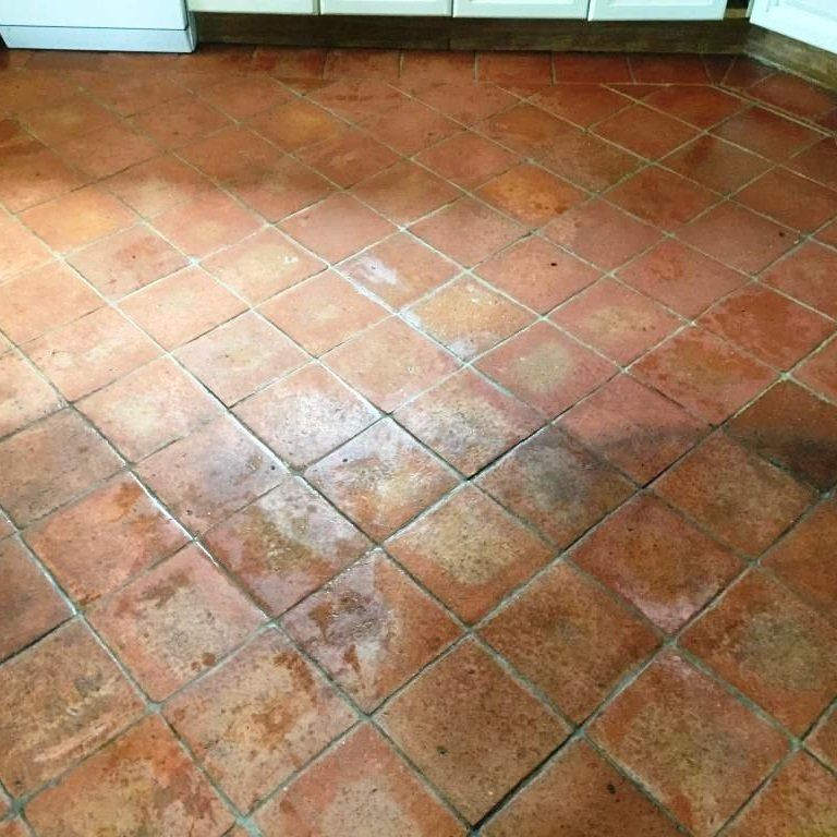 Produto removedor instantaneo para limpar piso limpa for Ceramica rustica para terraza