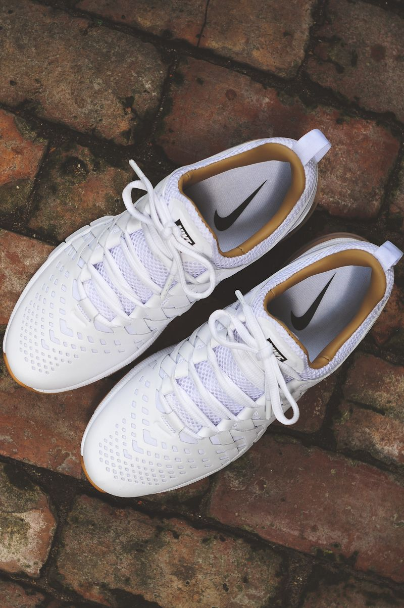 "NIKE FINGERTRAP MAX PRM - ""GUM SOLE"" PACK via KITH NYC  b983d59cbb"