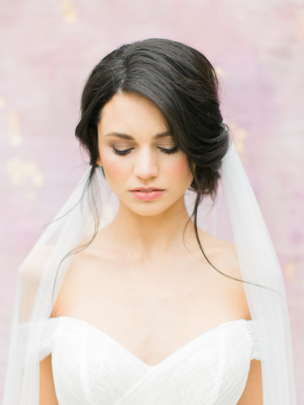 get 8 amazing wedding hair trial tips and tricks from