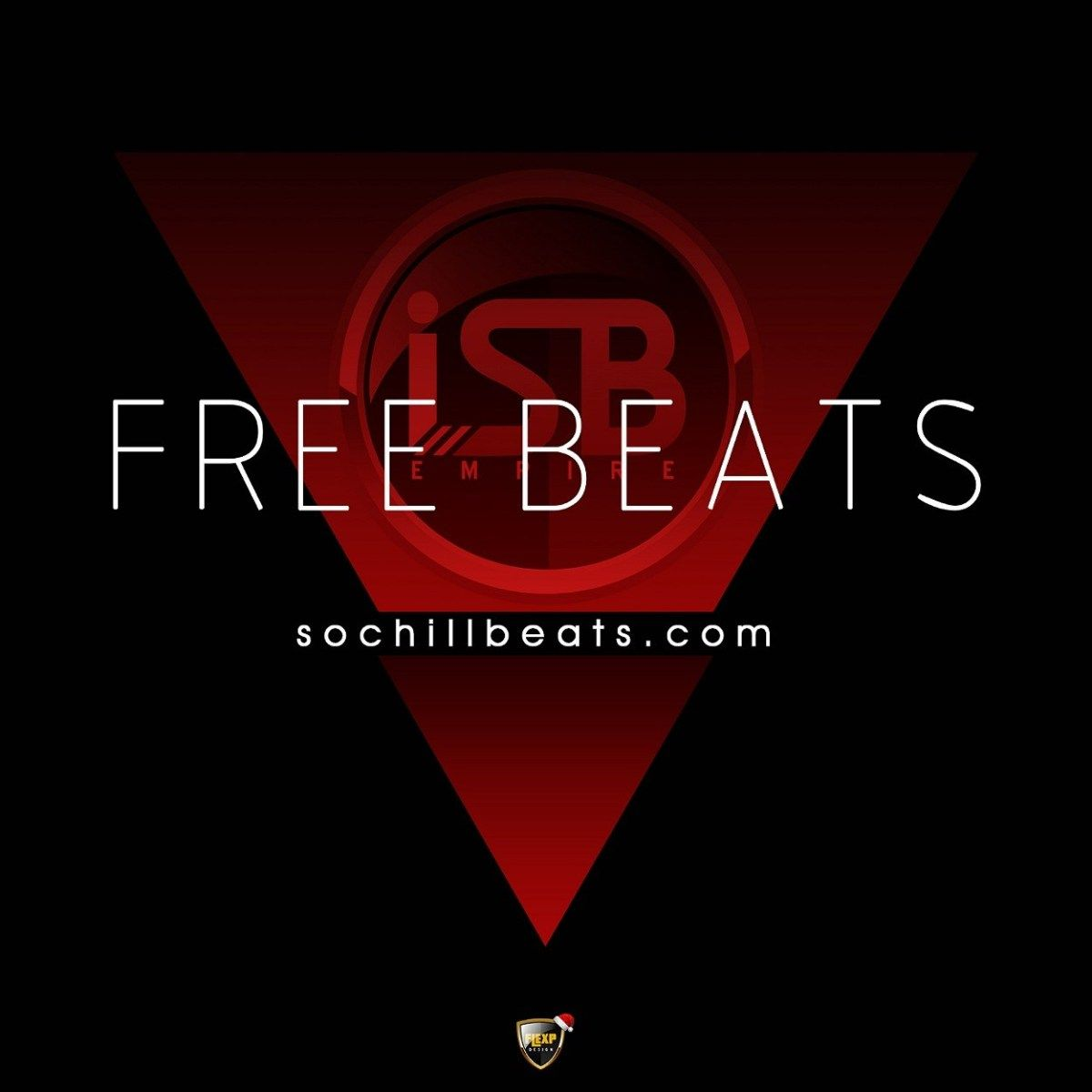 Freebeat Samurai Riddim Prod By Hitsound Afrobeats Afrobeats Samurai Free Beats