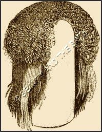Ancient Egyptian Wigs Ancient Egyptian Hairstyles Egyptian Hairstyles Hair Styles African Hairstyles