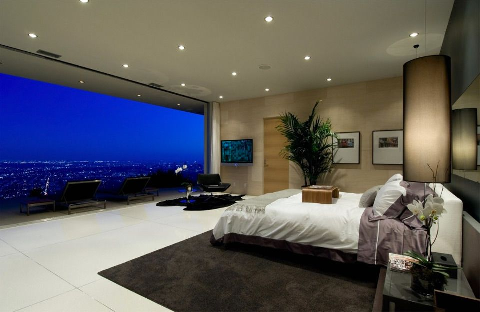 [ Bedroom View Really Important And You Should Look For The Best Ones  Modern Bedrooms With Ocean ] - Best Free Home Design Idea & Inspiration