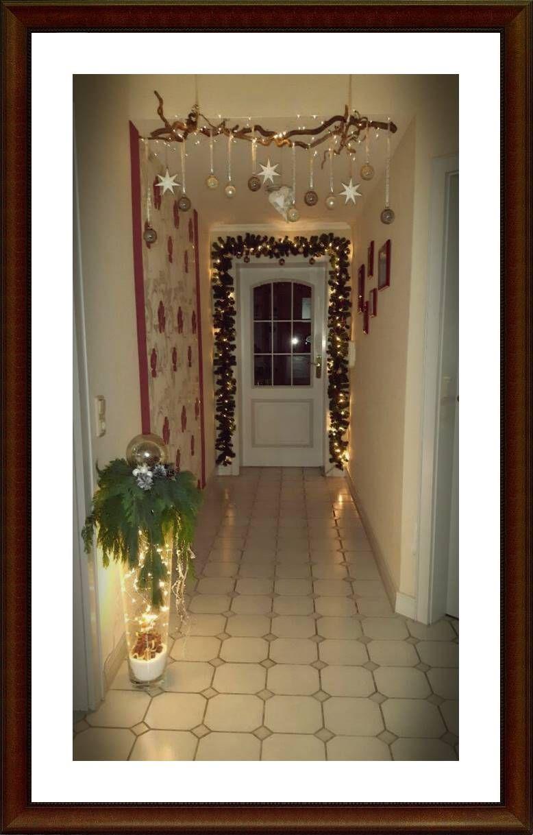Suchen Sie Weihnachtsdekoratio -