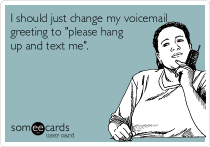 If You Would Like A Response ecard