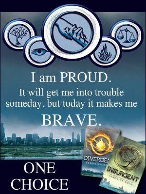I am Proud!