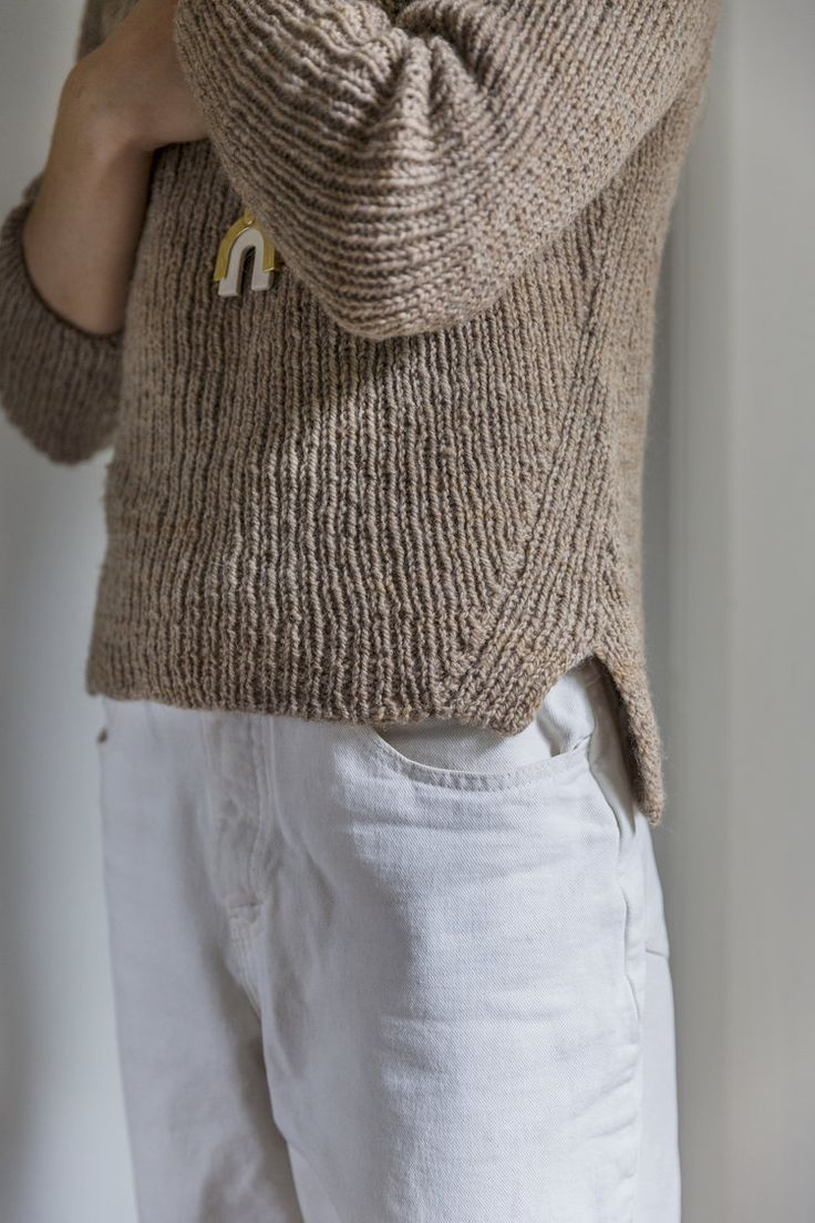 MW-DS12.jpg – Strickmuster   – knit