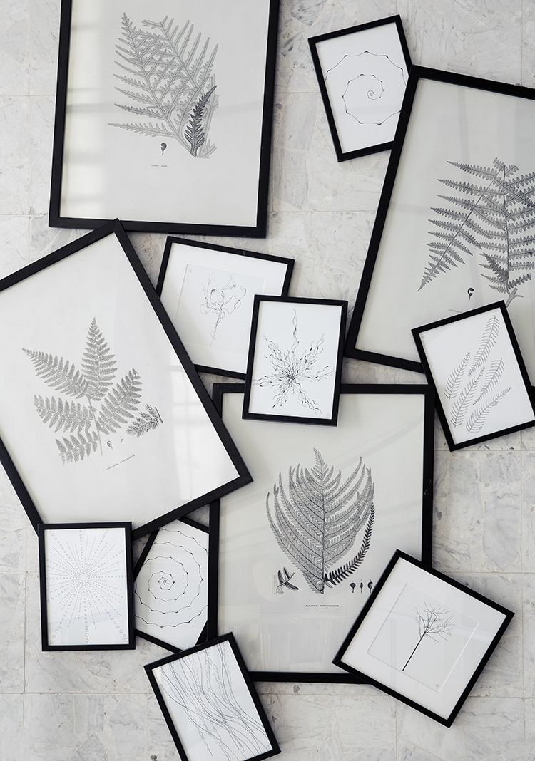 Styling: Marie Graunbøl Ph:Line Thit Klein