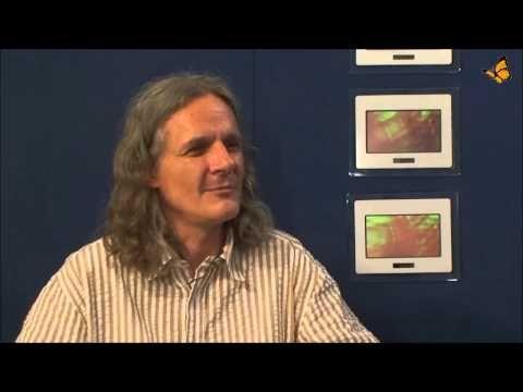 Tagesenergie 74, Alexander Wagandt und Jo Conrad im Gespräch über Ereignisse und dahinterliegende Energien.