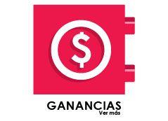Incentivos por crecimiento AMWAY de Mex. Una de las muchas formas de ganar...