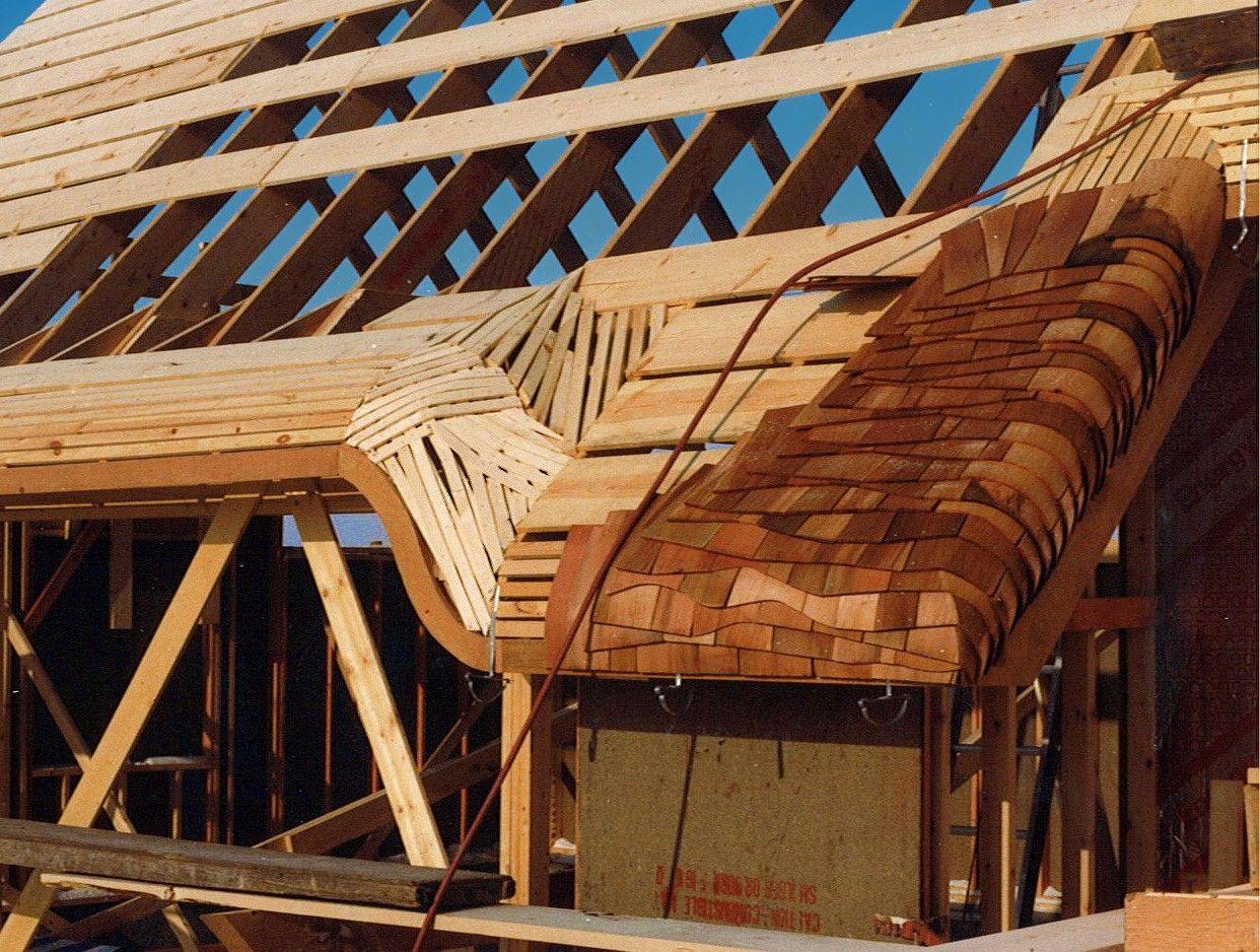 All Projects Custommade Com Cedar Shingle Roof Cedar Roof Cedar Shingles