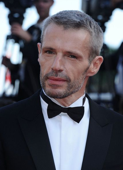 lambert wilson et son copainlambert wilson instagram, lambert wilson wife, lambert wilson young, lambert wilson matrix, lambert wilson filmographie, lambert wilson films, lambert wilson suite francaise, lambert wilson et son copain, lambert wilson monica bellucci, lambert wilson odyssey, lambert wilson la bicyclette, lambert wilson tumblr, lambert wilson nevers, lambert wilson sahara, lambert wilson vie privee, lambert wilson biographie, lambert wilson imdb, lambert wilson english, lambert wilson anglais, lambert wilson movies